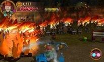 LEGO Harry Potter Annes 5 7 17 11 2011 screenshot 5