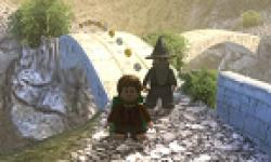 LEGO Le Seigneur des Anneaux 16 08 2012 head 1