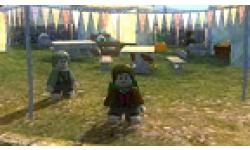 LEGO Le Seigneur des Anneaux 3DS 01 10 2012 head 2