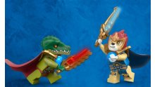 LEGO-Legends-of-Chima_03-01-2013_art-6
