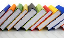 Livre Book head 1