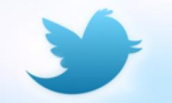 Localisation FEA par Twitter