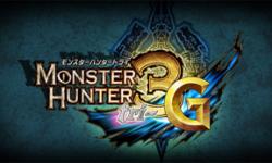 Logo MH Tri G