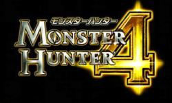 Logo MH4