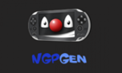 logo NGPGEN