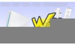 logo wiigen