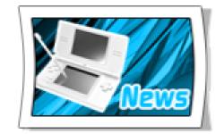 LogoNewsNDS