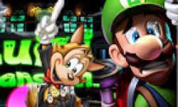 Luigi Mansion 2 famitsu logo vignette 13.03.2013.