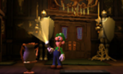 Luigi Mansion 2 head 2