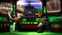 Luigi-Mansion-2_head-3