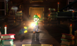 Luigi Mansion 2 head 5