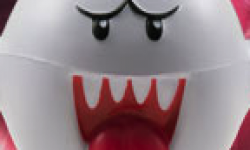 Luigi\\\'s Mansion 2 balle boo vignette balle boo
