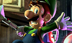 Luigi\'s Mansion 2 test vignette logo 29.03.2013.