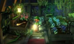 Luigis mansion 2 vignette Luigi\'s Mansion 2 9