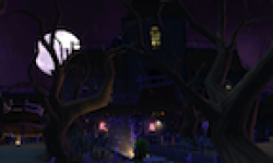 Luigis mansion 2 vignette Luigis Mansion 2