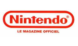 magazine%20officiel%20nintendo