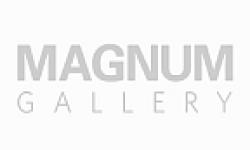 magnum gallery head
