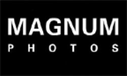 Magnum Photos head