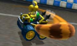 Mario Kart 7 07 10 2011 head 2