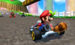 Mario Kart 7 07 10 2011 head 3