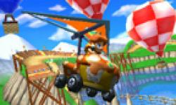 Mario Kart 7 28 10 2011 head 4