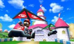 Mario Kart 7 head 1