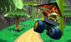 Mario Kart 7 head 2