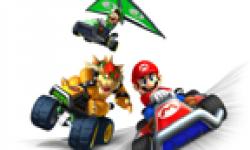 Mario Kart 7 head 4
