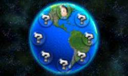 mario kart 7 mode online vignette head