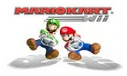 Mario Kart Wii ICON0