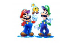 Mario & Luigi Dream Team Bros 05 06 2013 art 3