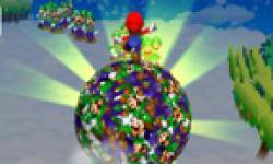 Mario & Luigi Dream Team Bros 05 06 2013 head 5
