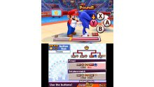 Mario-Sonic-Jeux-Olympiques-Londres-2012_screenshot-3