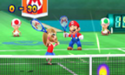 Mario Tennis Open 28 04 2012 head 6
