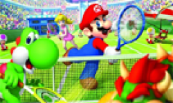 Mario Tennis Open head 1
