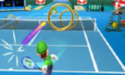 Mario Tennis Open head 3
