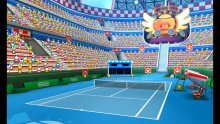 Mario-Tennis-Open_screenshot-26