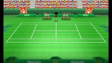 Mario-Tennis-Open_screenshot-28