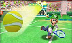 Mario Tennis screenshot 2011 09 13 head