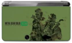 Metal Gear Solid Snake Eater 27 12 2011 head