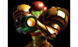 Metroid samus aranhunter