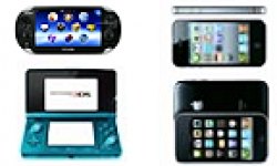 mobile smartphone psvita 3ds logo vignette 05.12.2012.