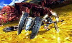 Monster Hunter 4 15 12 12 head 2