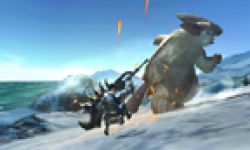 Monster Hunter 4 16 05 2013 head 4