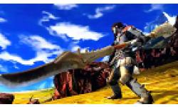 Monster Hunter 4 20 09 2012 head 2