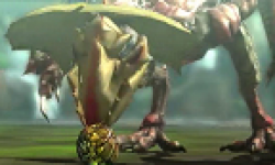 Monster Hunter 4 23 09 2012 head 1