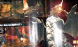 Monster Hunter 4 26 06 2013 scan head