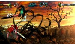 Muramasa   the demon blade 12