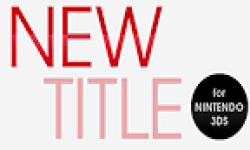 Namco Bandai site teaser logo vignette 16.07.2013.