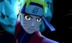 naruto 3ds screenshot 2011 01 25 head